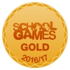 SG-L1-3-mark-2017-gold