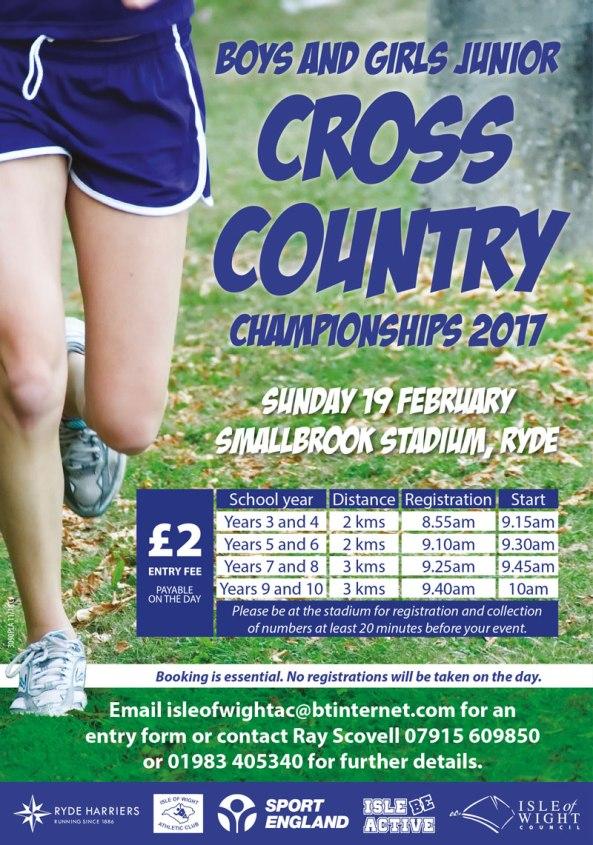 junior-cross-country