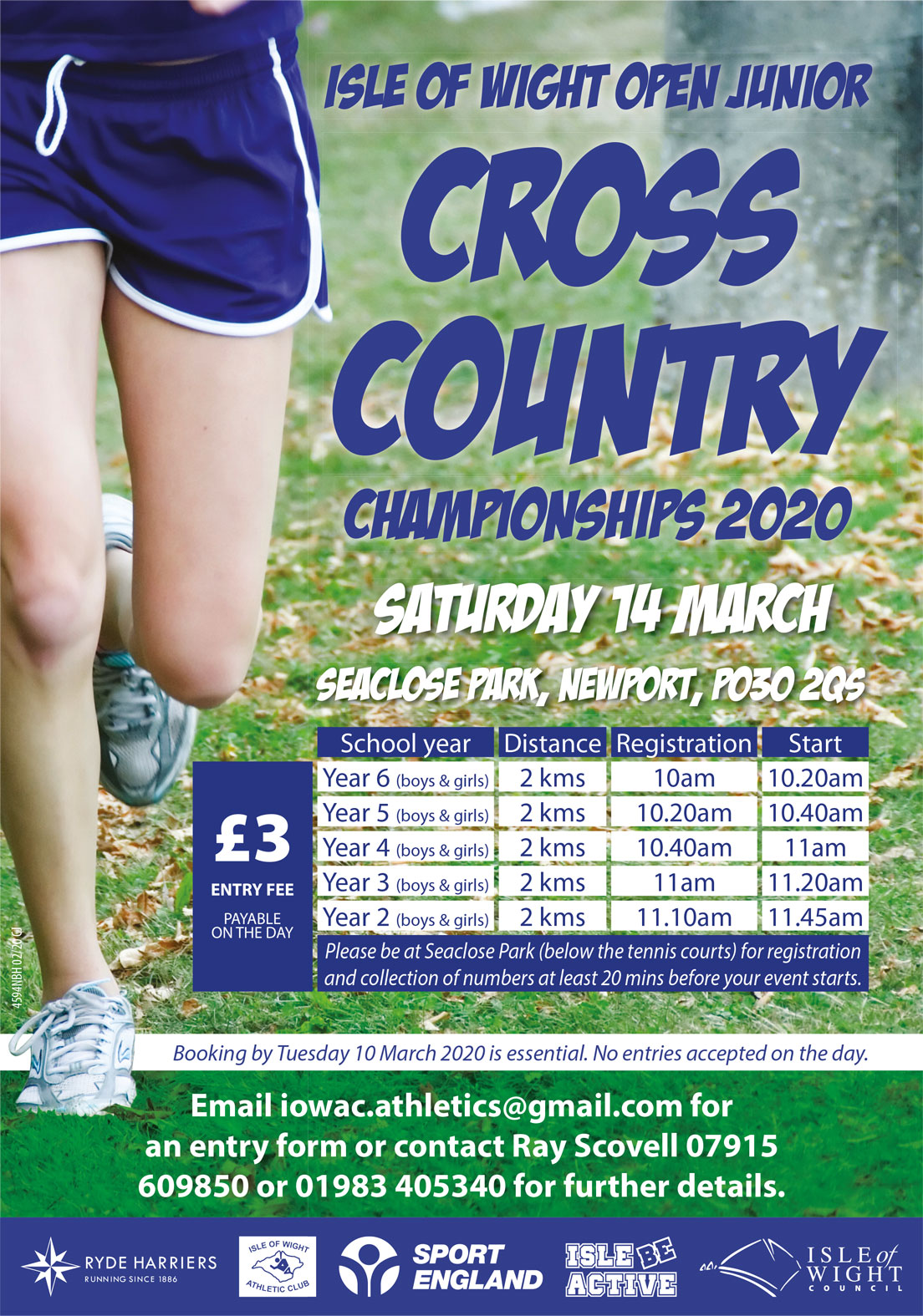 4594NBH-Junior-Cross-Country-Championships-2020