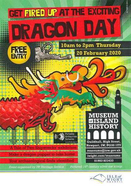 Dragon Day poster lr