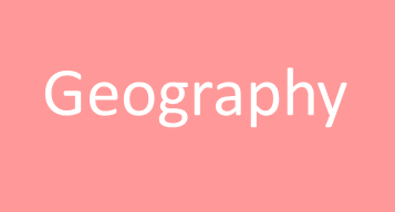 geography-1